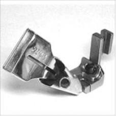 Приспособление KHF-75 26мм для настрачивания канта со шнуром