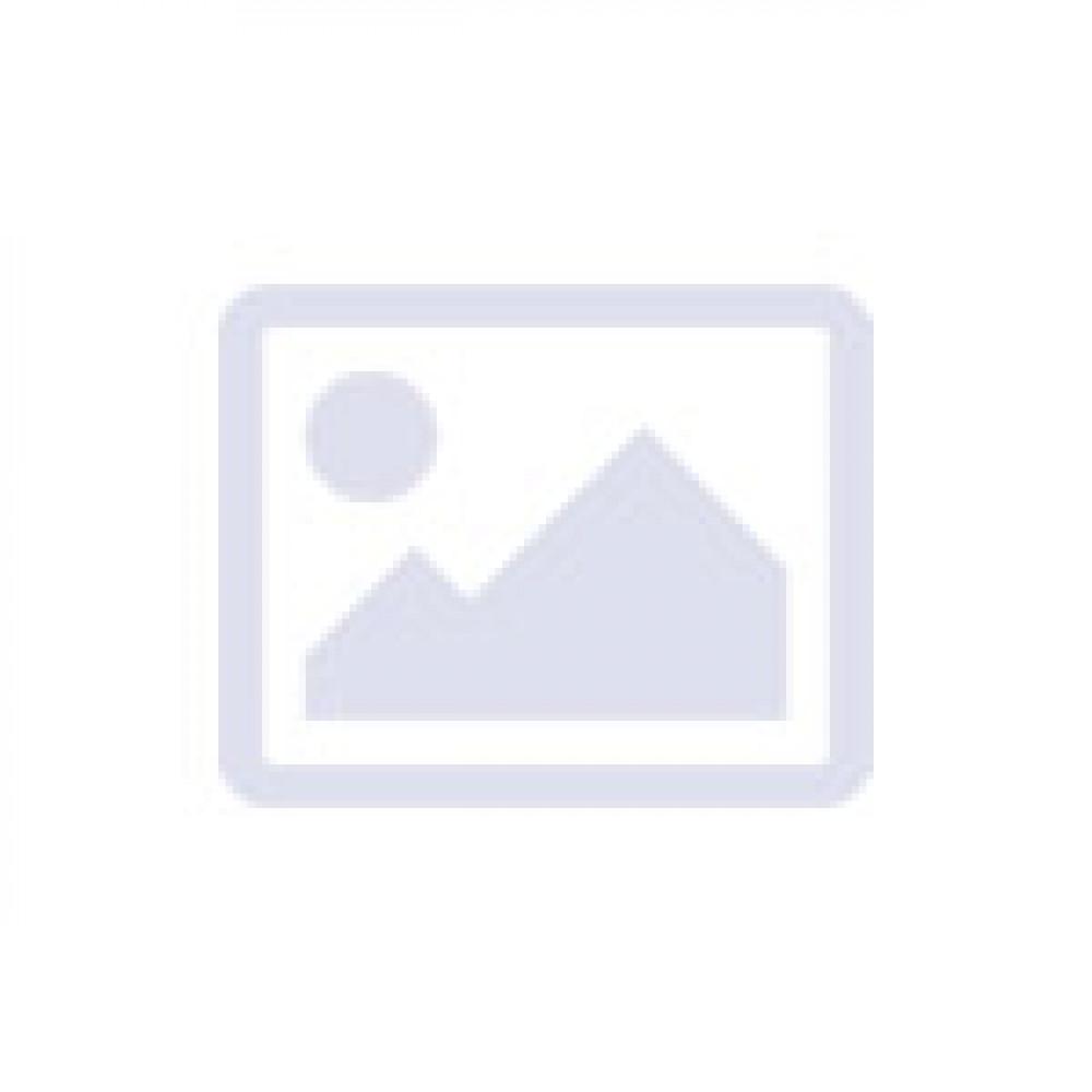 Пускатель с проводом на 220V Sun Star 91-101А-1701