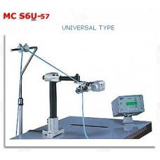 Racing MC S6U-57