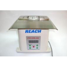 Reach RE-KFW