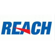 Reach RE-MDD