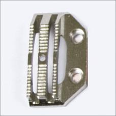 Рейка зубчатая 027600001 для Typical GC 6160M