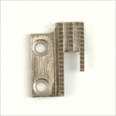 Рейка зубчатая 20T3-007 для Typical GC0302, GC6-6