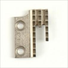 Рейка зубчатая (4-х заходная) 48T6-001A2 для Typical GC 6150H, GC 6150B