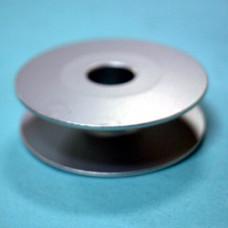 Шпулька алюм. B1809-761-000