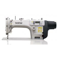 Швейная машина для стежки и квилтинга Brother S-7100A