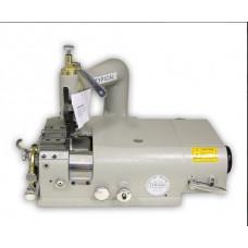 Typical TB801 (AK801)