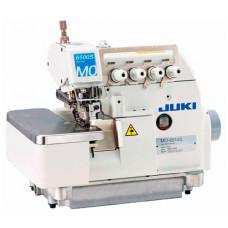 Juki MO-6543S-1E6-40K