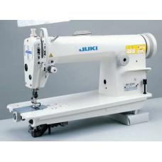 Juki MP-200N S