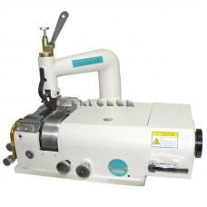 Vista SM V-801