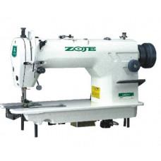 Zoje ZJ201-1