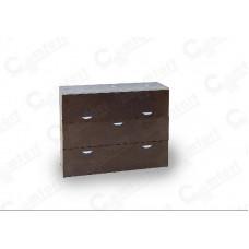 Стол для вязальной машины Комфорт L-L (Brother 3кл)